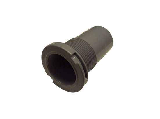 JET PART: FLUIDIX ST JET WALL FITTING 6540-642