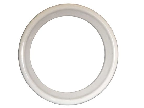 JET PART: FLUIDIX WASHER SELF LEVELING 6540-639