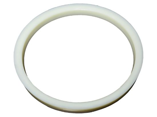 JET PART: HTC JET RING BACK-UP JACUZZI 2540-352
