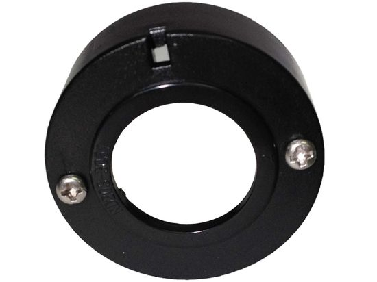 "JET PART: LOCK RING FOR SCREW IN 3"" - 4"" INTERNALS RD203-3051"