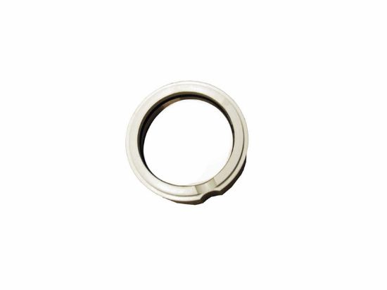 JET PART: SLIMLINE ADJUSTABLE DRAINABLE SEAT RING 50-4534G