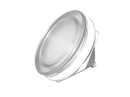 LED CUP HOLDER LIGHT ASSEMBLY 630-0038