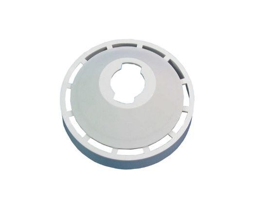 "LIGHT PART: REFLECTOR 2-1/2"" P0080"