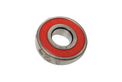 MOTOR BEARING: ID-17MM/OD-40MM 48/56 FRAME DOUBLE SEAL 6203-DD