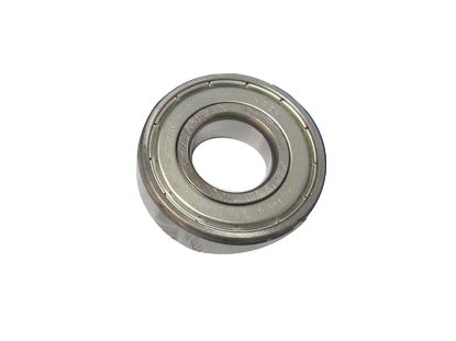 MOTOR BEARING: ID-20MM/OD-47MM POOL MOTOR 6204-2NSE