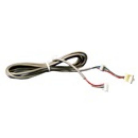 Picture for category PCB Cables / PCB Accessories
