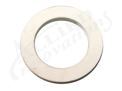 PILLOW HARDWARE: GASKET 6540-282