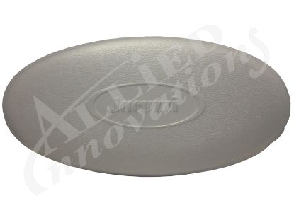 PILLOW INSERT: JACUZZI 6455-007