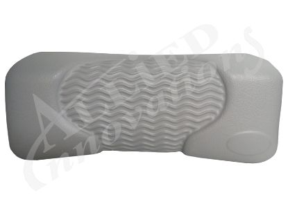 PILLOW:  LOUNGE FOR ARTESIAN SPAS ISLAND SERIES 26-0310-85NL