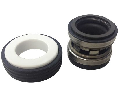 "PUMP SEAL: PS-3867 5/8"" VITON PS-3867"