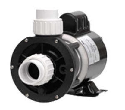 PUMP: 1/15HP 115V 60HZ 1-SPEED 48 FRAME CMCP 02593000-2010