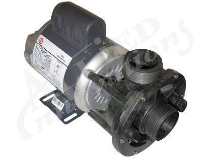 PUMP: 1/15HP 230V 50HZ 1-SPEED CIRC CMCP 02920002