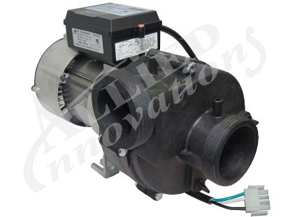 PUMP: 3.0HP 230V 1-SPEED 48 FRAME ULTIMAX 1056029