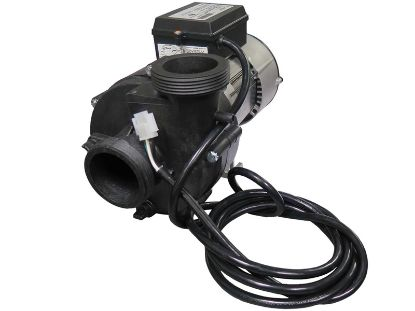 PUMP: 3.0HP 230V 1-SPEED 60HZ WITH CORD ULTIMAX 42FLCLW MB HV 1056037