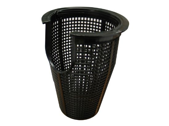 "PUMP BASKET: 6"" TRAP 319-3230"