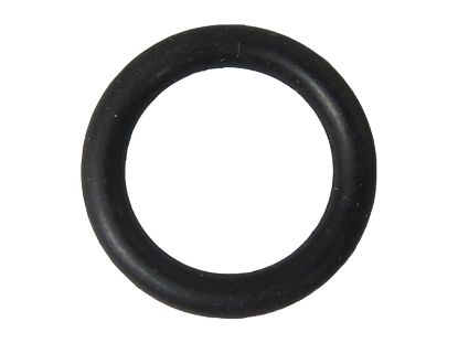PUMP PART: DRAIN PLUG O-RING FOR VICO PUMP 6500-813
