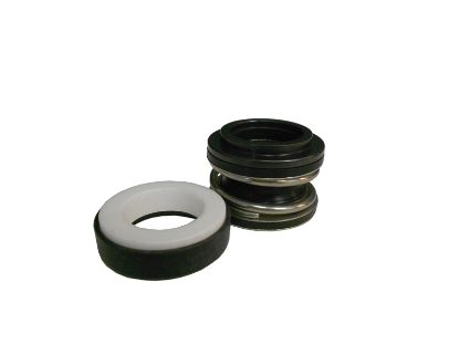 "PUMP SEAL: 100 5/8"" SHAFT BUNA BSP-100"
