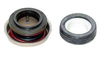 "PUMP SEAL: 1000 CD 5/8"" SHAFT, BUNA BSP-1000"