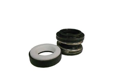 "PUMP SEAL: 201 3/4"" SHAFT BUNA BSP-201"