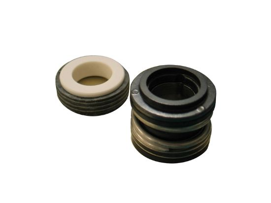 "PUMP SEAL: 501 5/8"" SHAFT BUNA BSP-501"
