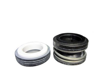 PUMP SEAL: 851 BUNA BSP-851