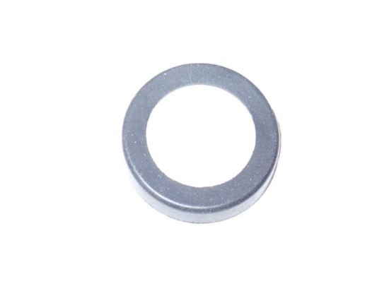 PUMP SEAL: CERAMIC TINY MIGHT 811-4000B