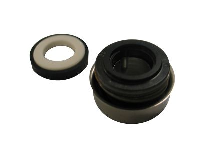 PUMP SEAL: PS-142 PS-142