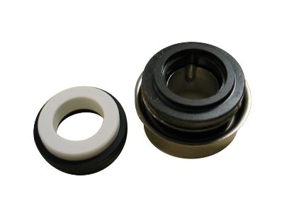 PUMP SEAL: PS-163 PS-163