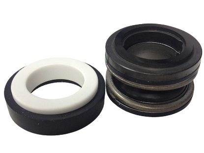 "PUMP SEAL: PS-201V-CMS 3/4"" VITON PS-201V-CMS"