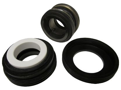 "PUMP SEAL: PS-2136 3/4"" BUNA PS-2136"