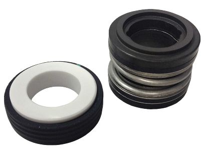 "PUMP SEAL: PS-3864 5/8"" VITON PS-3864"