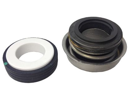 "PUMP SEAL: PS-3865R 5/8"" VITON PS-3865R"