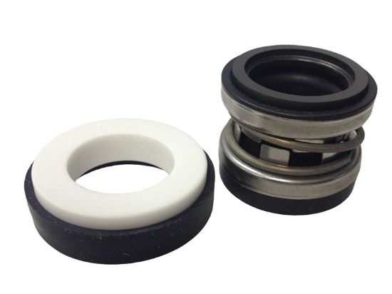 "PUMP SEAL: PS-3866 5/8"" VITON PS-3866"