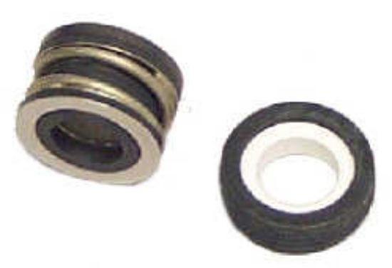 PUMP SEAL: PS-601SS PS-601SS