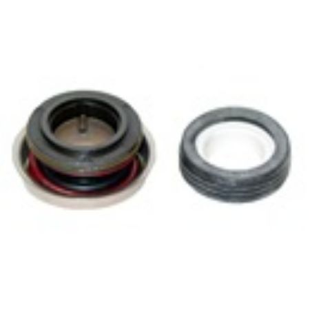 Picture for category Pump Seals
