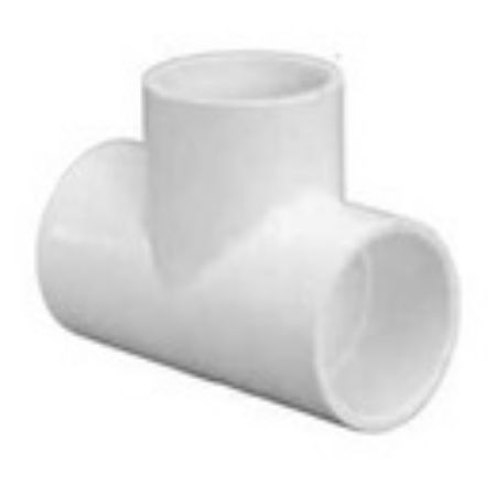 Picture for category PVC Pipes / Fittings