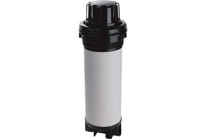 "SKIM FILTER ASSEMBLY: ACTIVE BLACK TOP 2"" S X 2"" S RD800-1101"