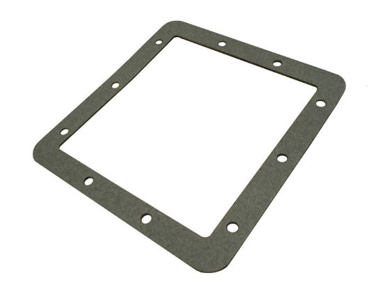 SKIMMER PART: SQUARE GASKET 806-1070