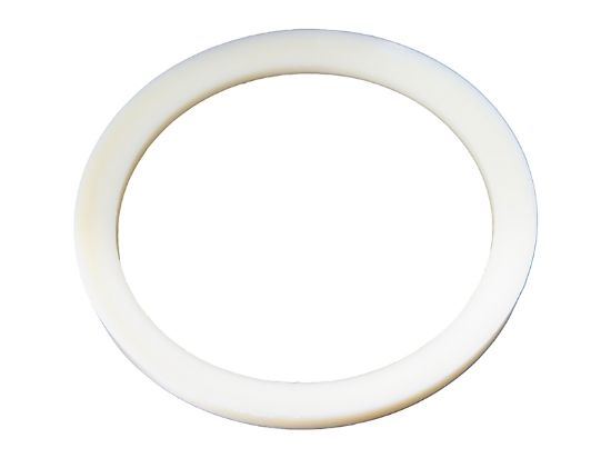 SUCTION FITTING PART: BACK UP RING 2540-320
