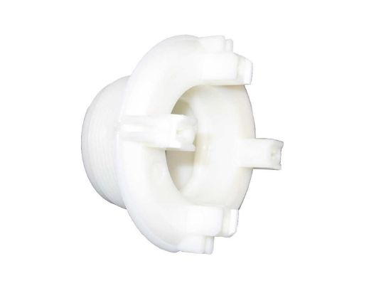 SUCTION PART: WALL FITTING 4 POST 30147-V
