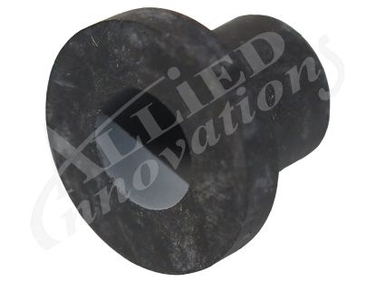 TEMP SENSOR PART: SEALING GROMMET 2540-400