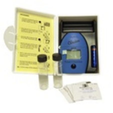 Picture for category Test Kits / Colorimeter / Photometers