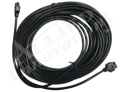 TOPSIDE CORD: EXTENSION 45' WITH 10-PIN TO 10-PIN CONNECTION EL140