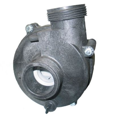"WET END: 1.0HP 1-1/2"" SIDE DISCHARGE ULTIMA VICO 1215116"